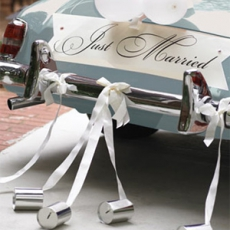 wedding-car-decoration-kit