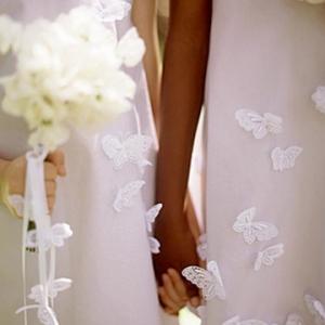 svadba-babochki-13