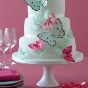 svadebnii-tort-babochki-03