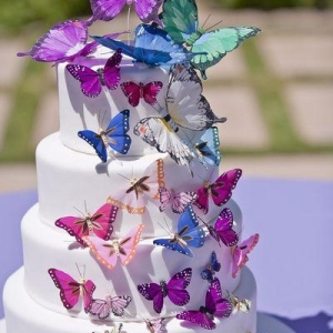 svadebnii-tort-babochki-06