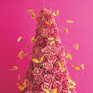 svadebnii-tort-babochki-07