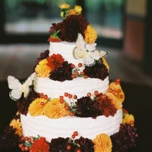 svadebnii-tort-babochki-08