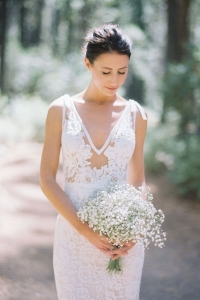 babys_breath_wedding_01