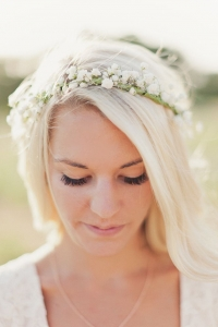 babys_breath_wedding_02