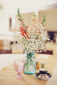babys_breath_wedding_04