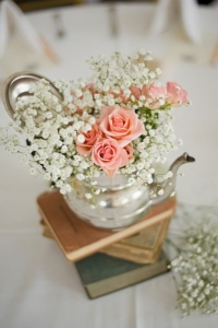 babys_breath_wedding_08