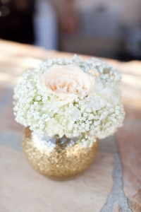 babys_breath_wedding_09