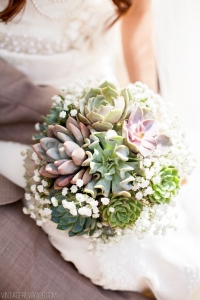 babys_breath_wedding_13