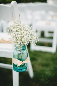 babys_breath_wedding_14