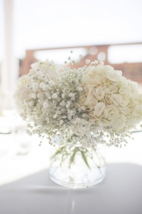 babys_breath_wedding_15
