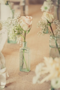 babys_breath_wedding_16