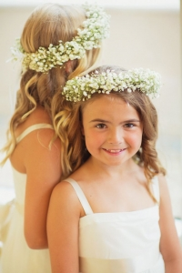 babys_breath_wedding_20
