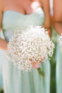 babys_breath_wedding_21