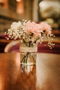 babys_breath_wedding_22