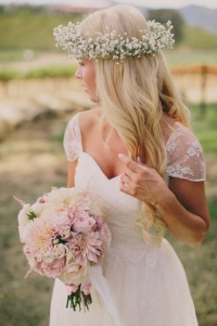 babys_breath_wedding_25