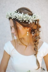 babys_breath_wedding_27