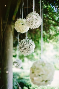 babys_breath_wedding_28