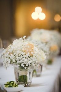 babys_breath_wedding_30