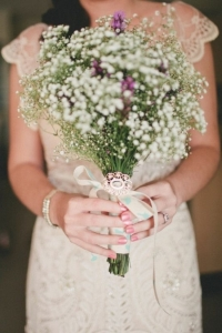 babys_breath_wedding_32