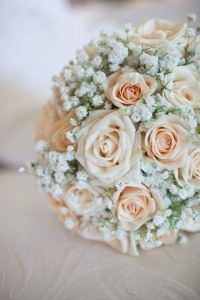 babys_breath_wedding_33
