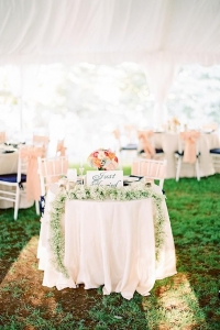 babys_breath_wedding_35