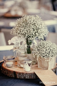 babys_breath_wedding_37