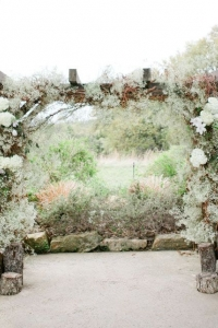 babys_breath_wedding_38