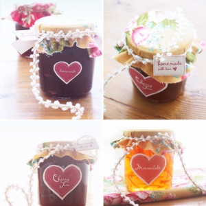 diy-jam-jar-labels-eat-drink-chic