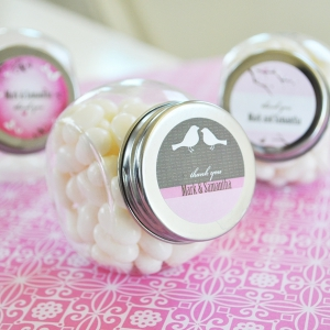 elite-design-personalized-candy-jars