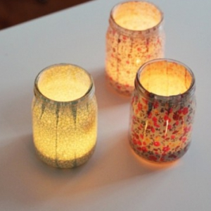 diy-jar-relaxing-candle-holders-1-500x565