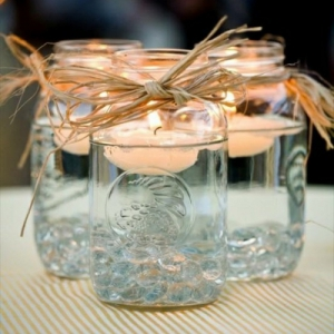 diy-thursday-floating-candles-533x800