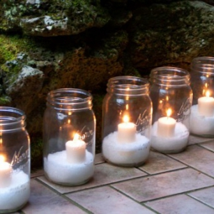 original_melissa-michaels-candle-holiday-walkway_s4x3_lg