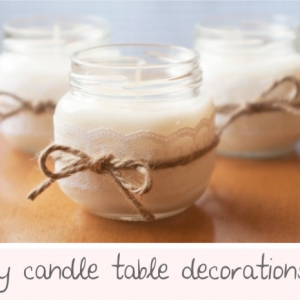 soy-candle-table-decorations1