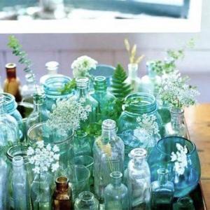 208421-vintage_bottles