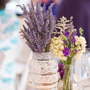 500x400_lavender-centrepices