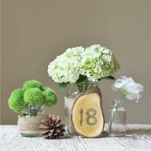 diy-thursday-clear-vases