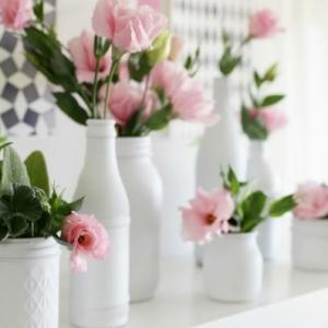 diy-vintage-glasses-milk-vases