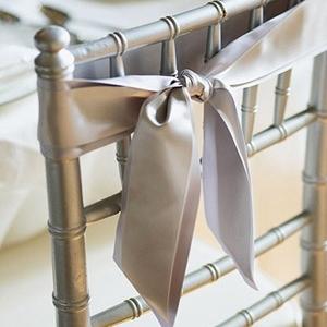 banty-v-oformlenii-svadby-45