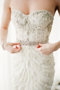 beaded_wedding_dress_01