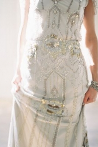 beaded_wedding_dress_05