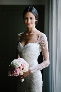 beaded_wedding_dress_08