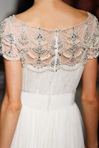 beaded_wedding_dress_09
