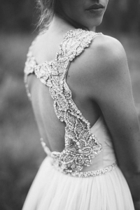 beaded_wedding_dress_10