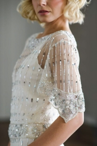 beaded_wedding_dress_11
