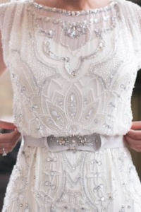 beaded_wedding_dress_14