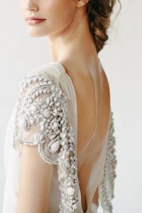 beaded_wedding_dress_15
