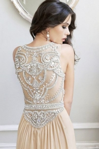 beaded_wedding_dress_23