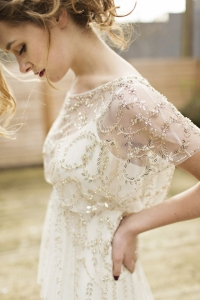 beaded_wedding_dress_25