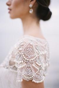 beaded_wedding_dress_27