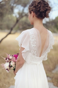 beaded_wedding_dress_30